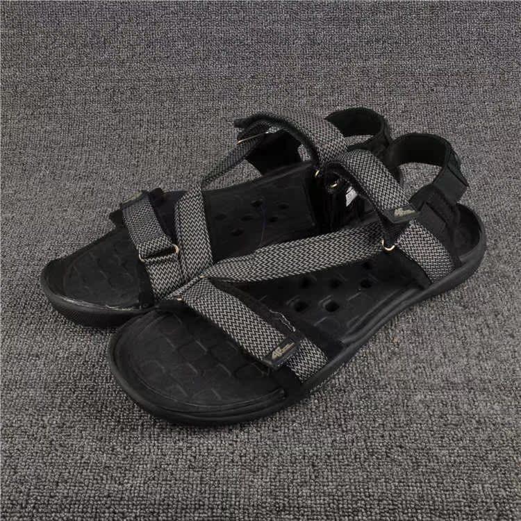 Спортивные сандалии Foreign trade shoes туристический коврик foreign trade 200 150 200 200