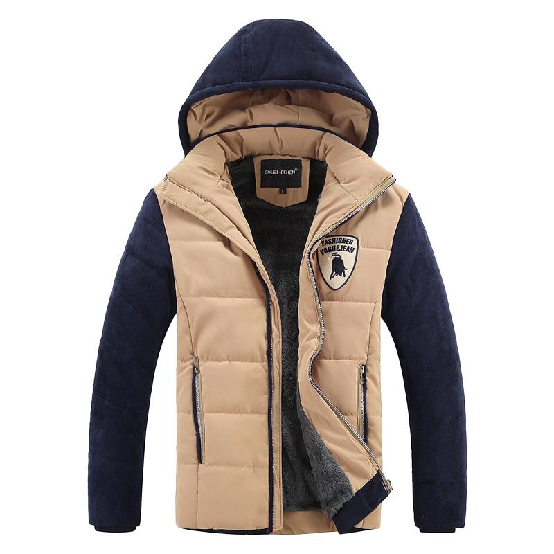 Куртка Hissse 8086 спортивный костюм hissse 2014