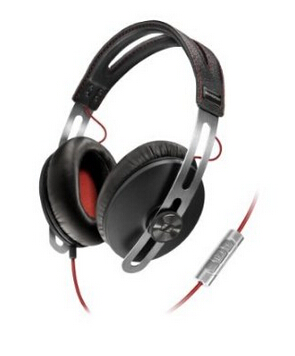 Наушники Sennheiser sennheiser Sennheiser MOMENTUM momentum часы momentum 1m sp17ps0 коллекция heatwave