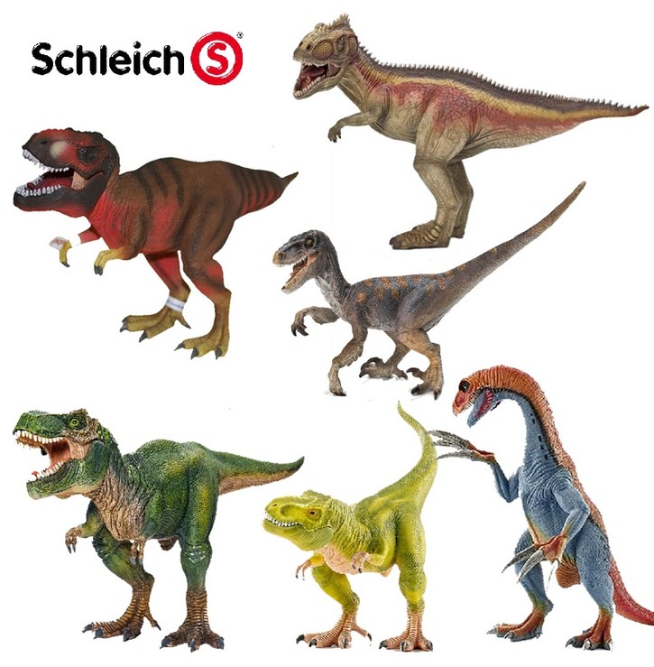Игрушки-животные Tour the world  SCHLEICH children glowing sneakers light soles shining led shoes kids trainers krossovky running child shoes backlight baby 50k102