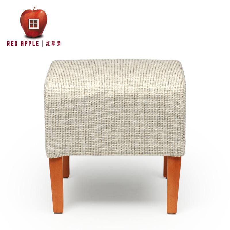 红苹果家具梳妆凳R431/431P