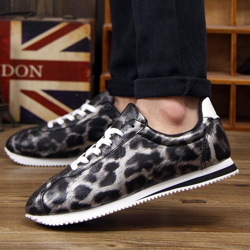 Демисезонные ботинки 2015 демисезонные ботинки 3261 2015