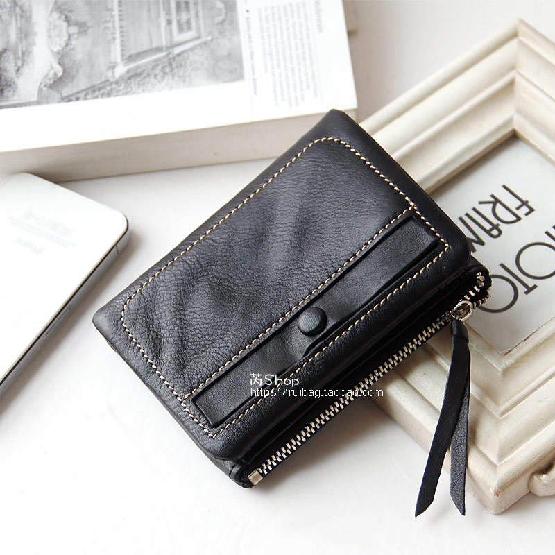 бумажник   2015 бумажник wb14 117 2015
