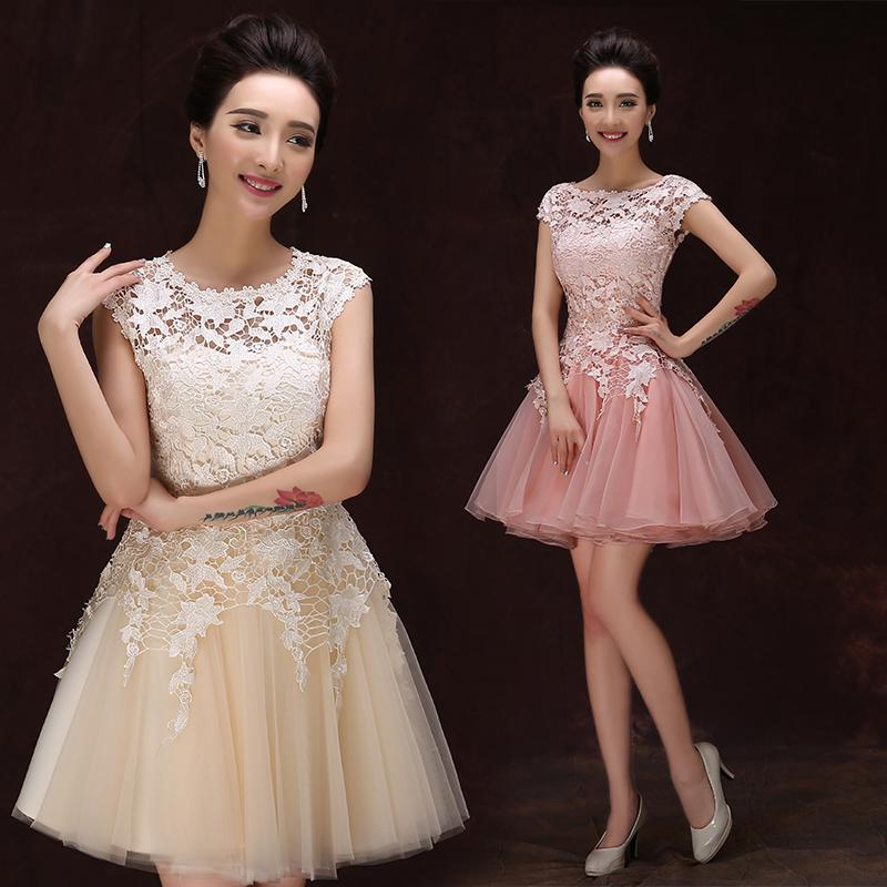 Вечернее платье Laya beauty wedding dresses 15001 2015 вибростимулятор fun factory laya ii – black line