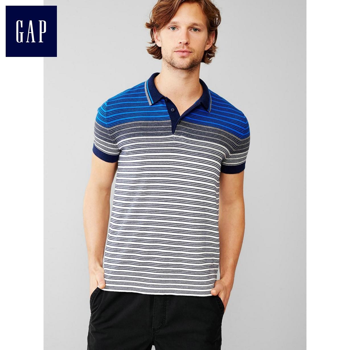 Рубашка поло  000421300 Gap Polo 421300 249 рубашка мужская gap 142643 349