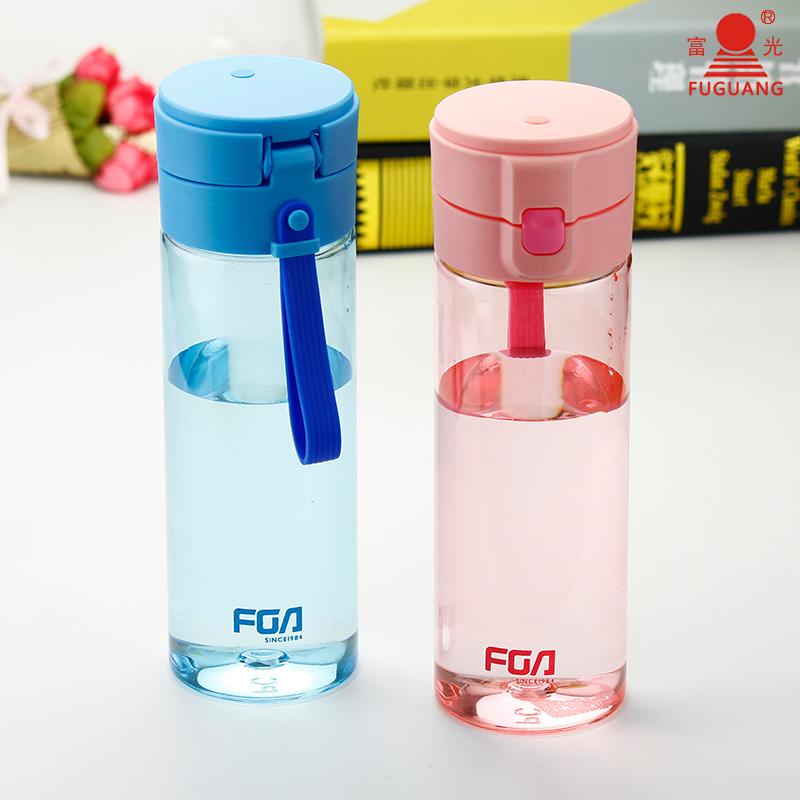 Спортивная бутылка Tomimitsu fs1083/500 500ml спортивная бутылка zenxin sb820 500ml