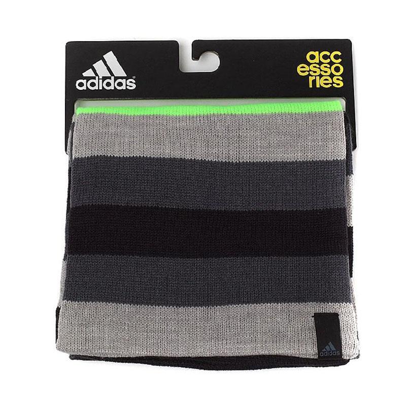 Шарфы, платки для туризма и кемпинга Adidas m66618 шарфы платки для туризма и кемпинга columbia cu9504 2015