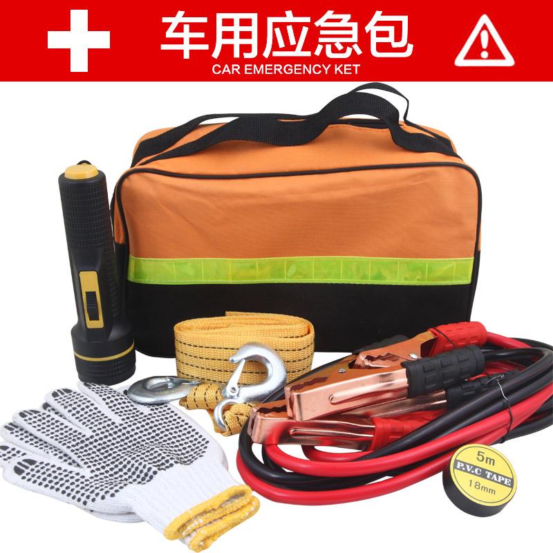 Комплект инструментов для технического обслуживания авто Good Kano