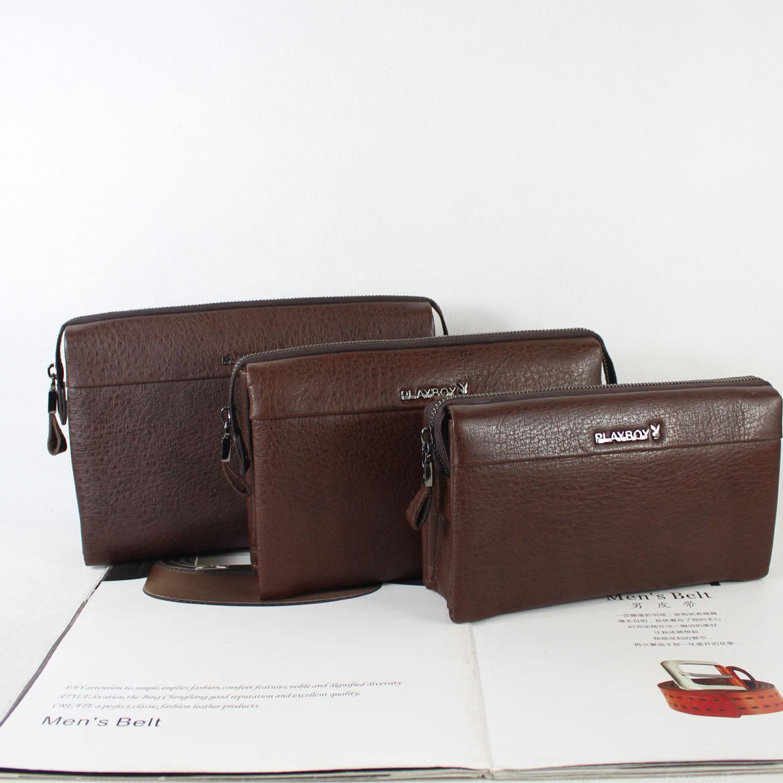 сумка Playboy JCA0423/0422/0421-4C сумка playboy pca5771 4b 2015