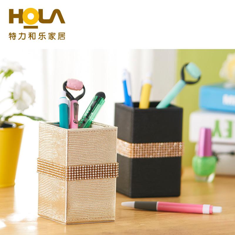 特力和乐收纳盒HH112865