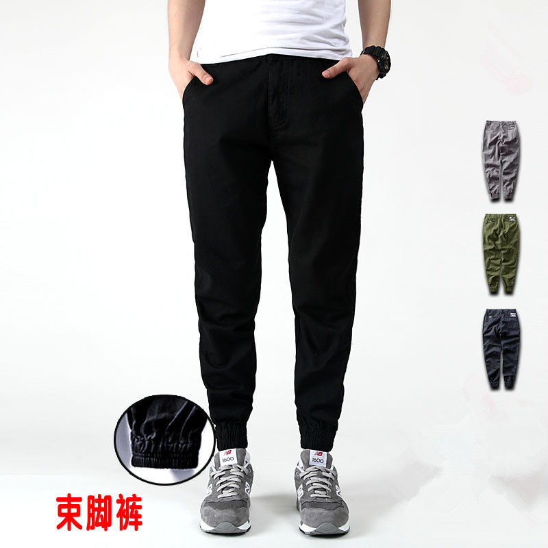 Повседневные брюки To tide 2118 JOGGER PANTS повседневные брюки tide brand in europe and america d9048