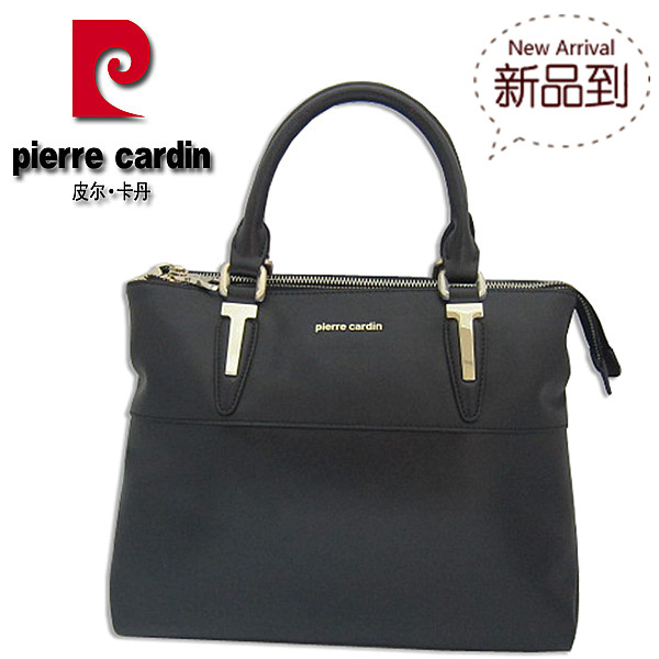 Сумка Pierre Cardin pda207012a блокноты pierre cardin блокнот а5 в клетку pierre cardin tropic watermelon