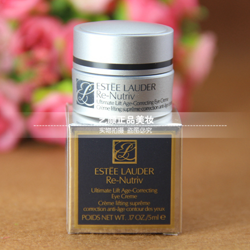 Estee Lauder  5ml недорого