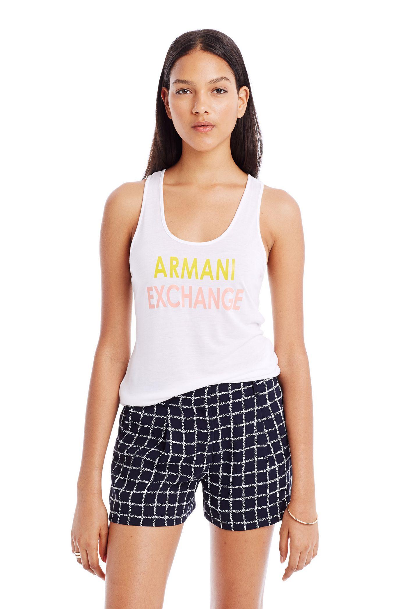 спортивная-футболка-emporio-armani-2015-ax-armani-exchange
