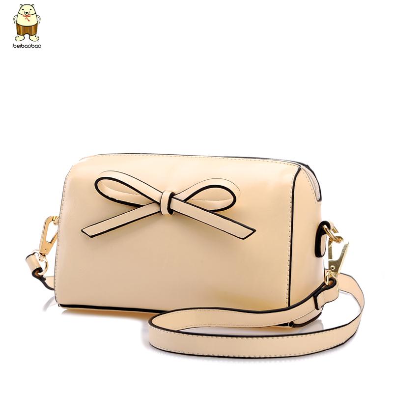 Сумка North bag 2014/90 Zara рюкзак north bag 9459 2015