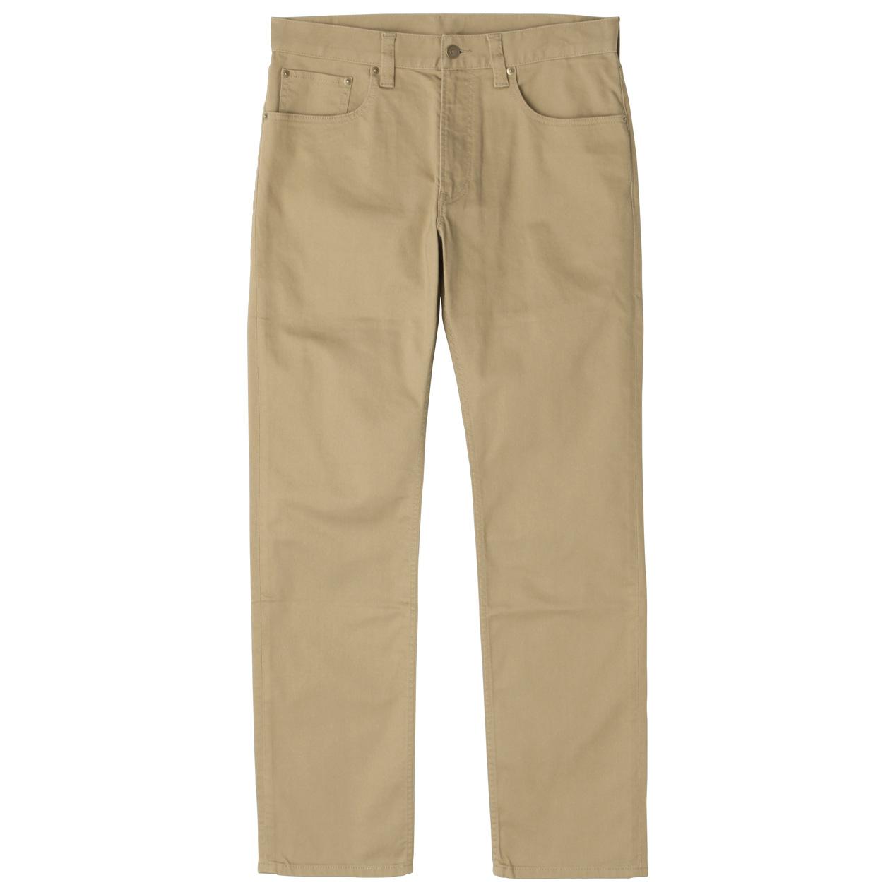 Кожаные брюки интернет магазин