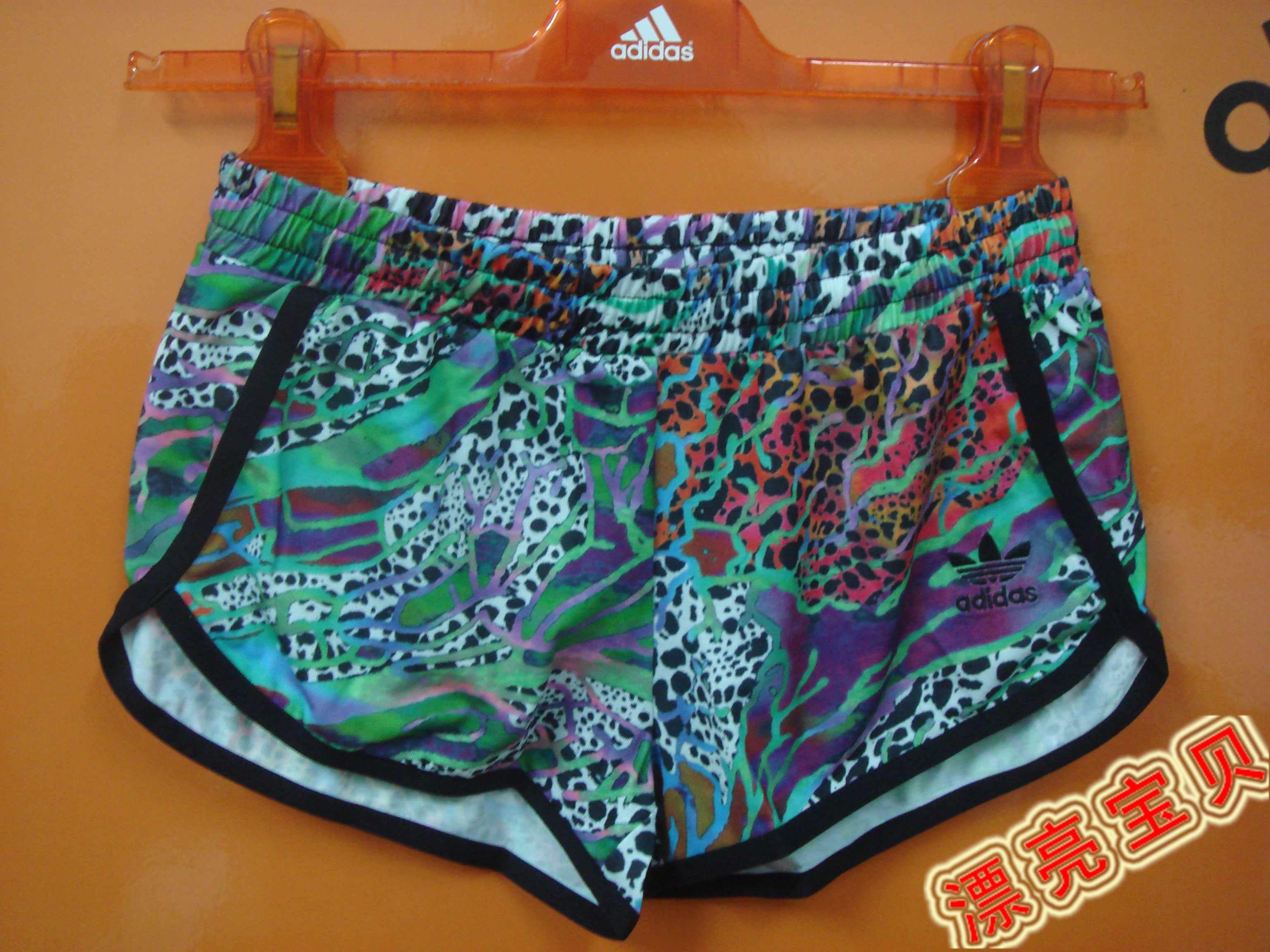 детские штаны Adidas s14448 2015 детские штаны budding bdd1503132 2015