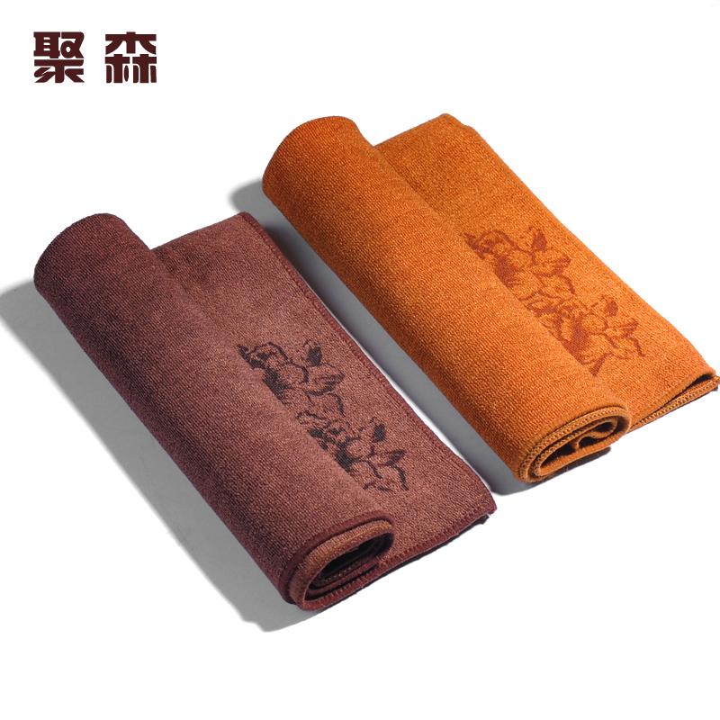 Чайное полотенце Get sum JS/2313 mfi341s2313 2313 sop8