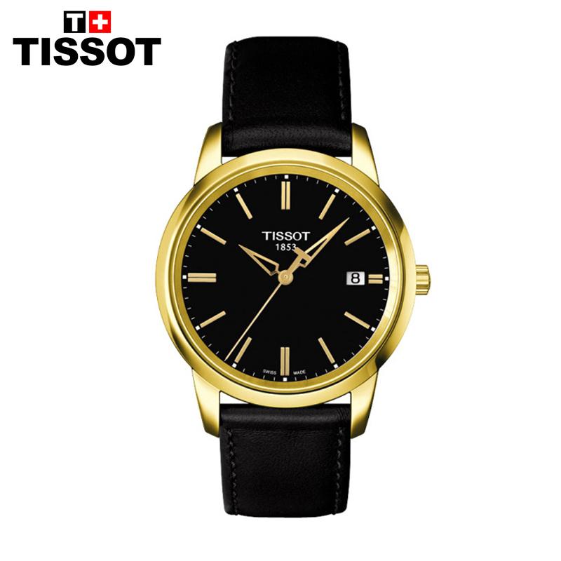 Часы Tissot T033.410.36.051.01