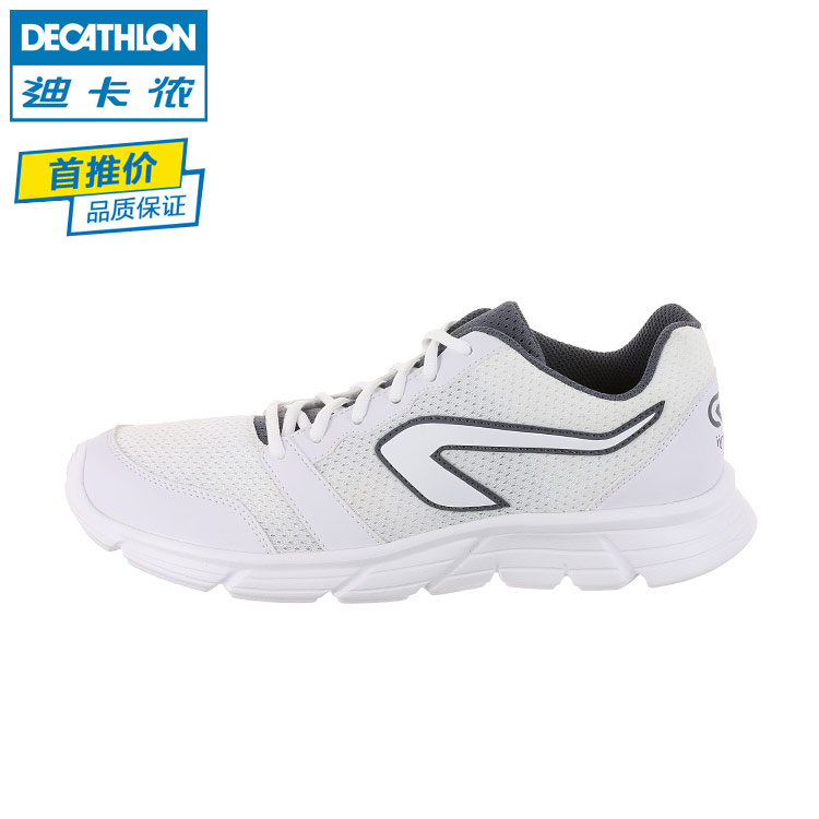 Кроссовки Decathlon KALENJI decathlon kalenji running shoes for