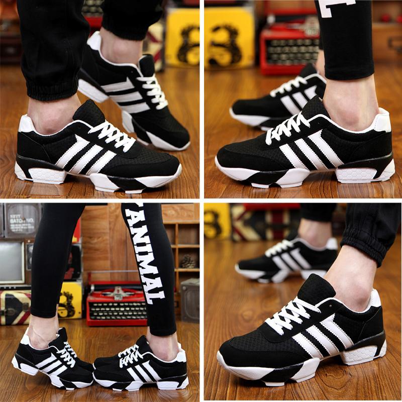 Демисезонные ботинки Lang L010 Y-3 Y3 wang lang