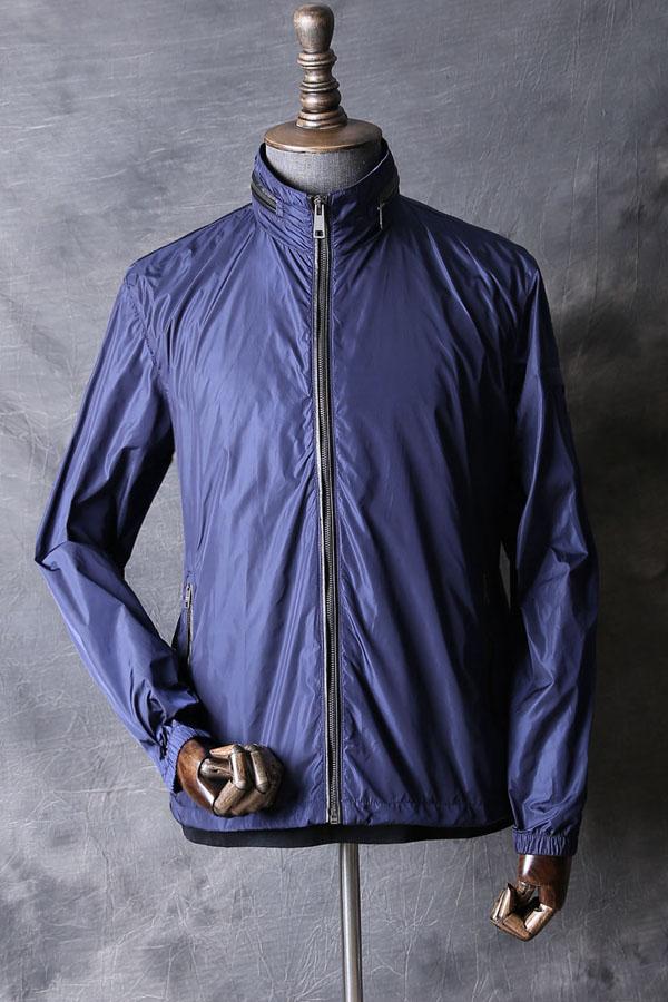 купить Куртка Hhw  2015 дешево