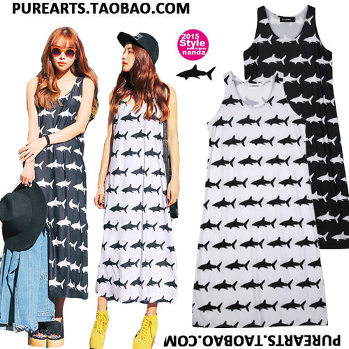Женское платье Korea stylenanda 043735 2015 STYLENANDA stylenanda 25g