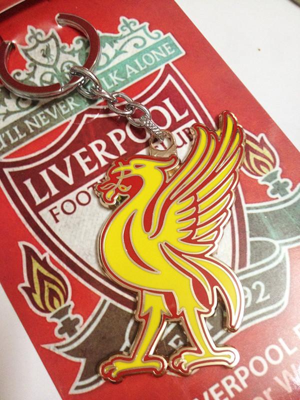 фанатская атрибутика Liverpool фанатская атрибутика bvb borussia dortmund