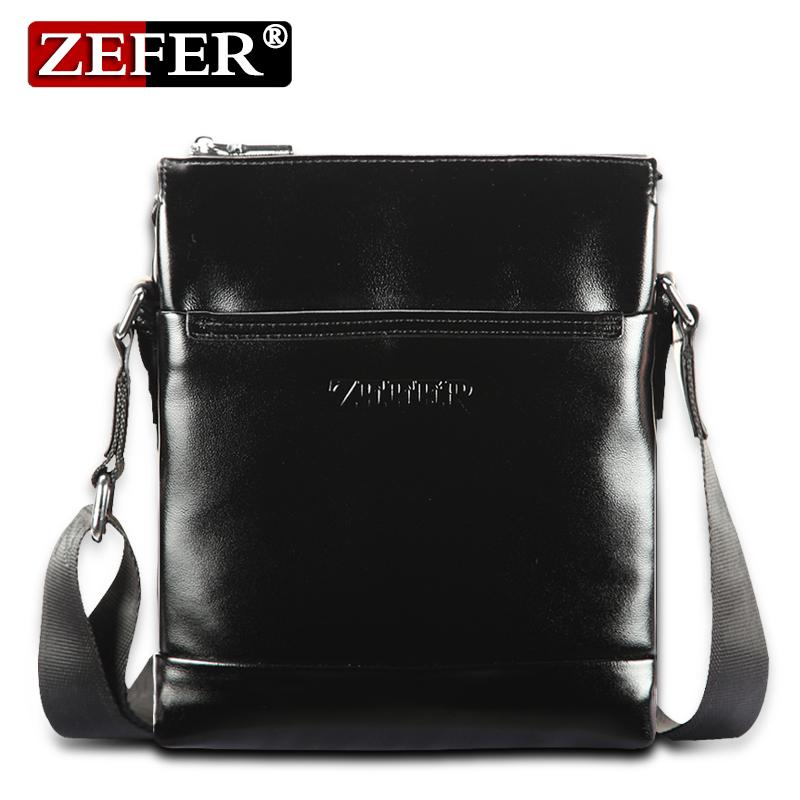 купить сумка ZEFER zf48016 дешево