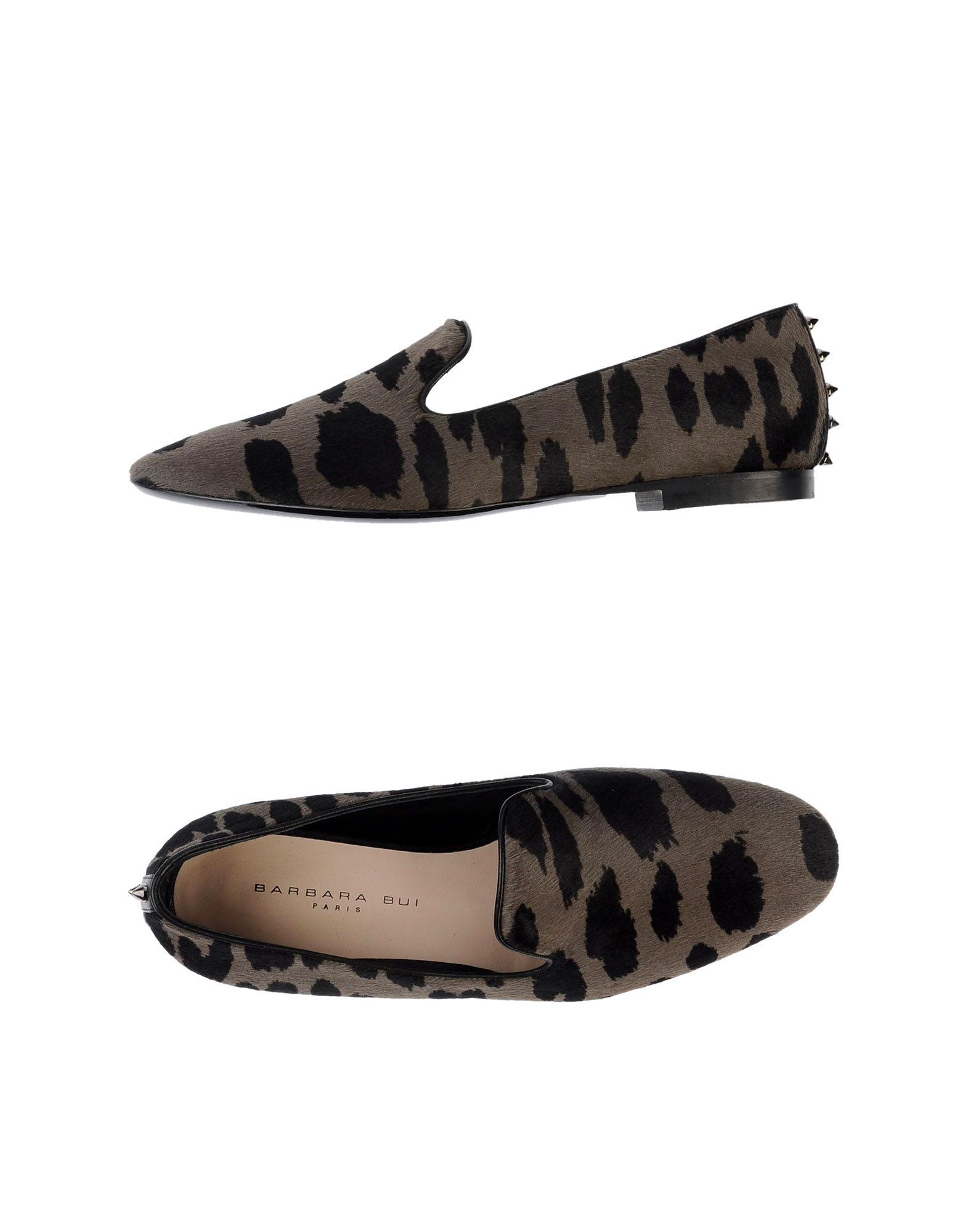 купить туфли   Barbara Bui дешево