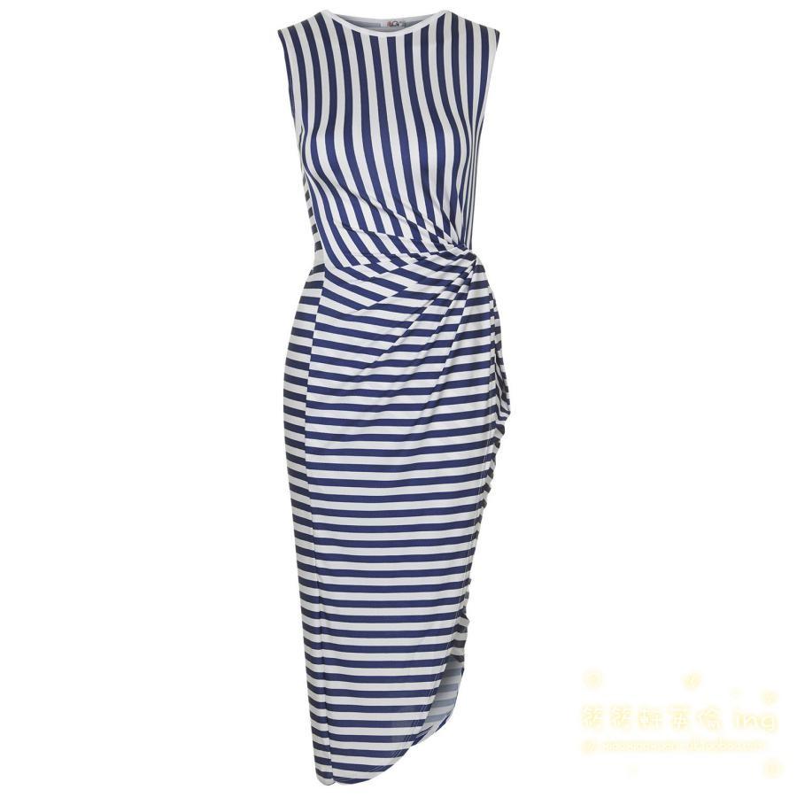 Платье для беременных TOPSHOP TOPSHOP2015 3.06 платье для беременных topshop 4 24