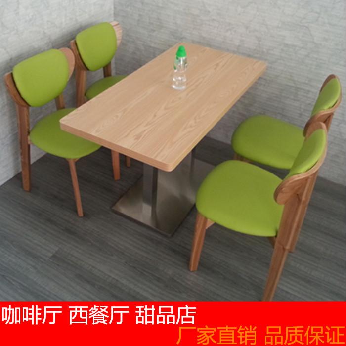 Обеденные столы и стулья Elegant furniture