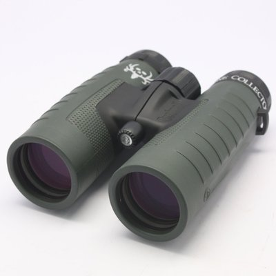 Бинокль Bushnell 234210 Trophy 10X42 бинокль bushnell legend ultra hd 10x42 камуфляж