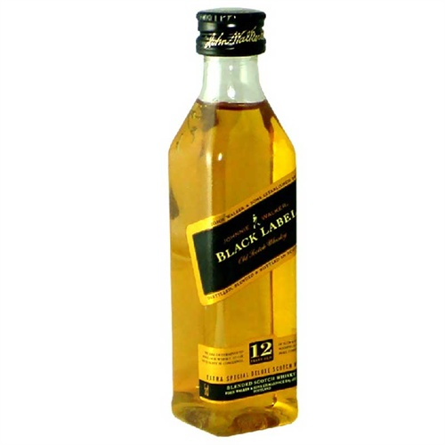 Виски/виски Johnnie walker Johnniewalke 50ml виски виски wine version 50ml 12