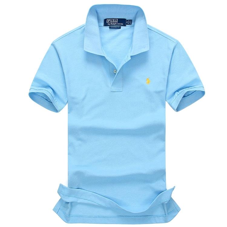 Рубашка поло 9219 2015 Polo Polo рубашка поло lotto 2015 polo