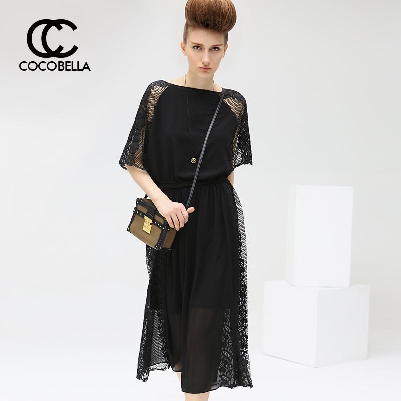 Женское платье COCO BELLA DS300 COCOBELLA 2015 капри coco