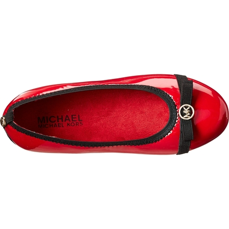 Босоножки MICHAEL Michael Kors JC Michael Kors fotoniobox лайтбокс nyc 2 25x25 110