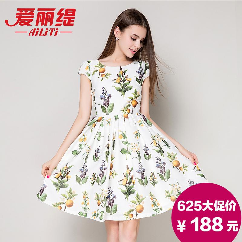 Женское платье Alice Ti a15xq2403 2015 Q2403 слингобусы ti amo мама слингобусы сильвия
