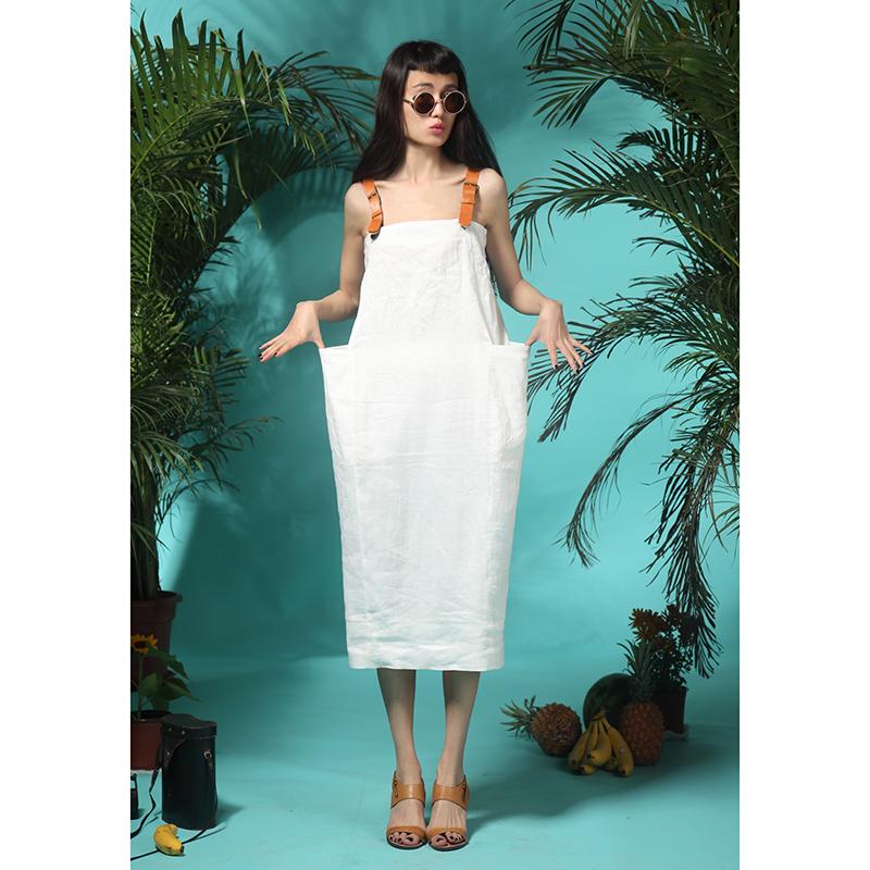 Женское платье LISA YU l0093 lisa corti сандалии