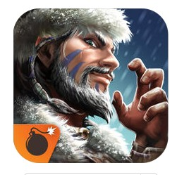 все цены на Ios Kingdoms Of Camelot 1600Gems онлайн