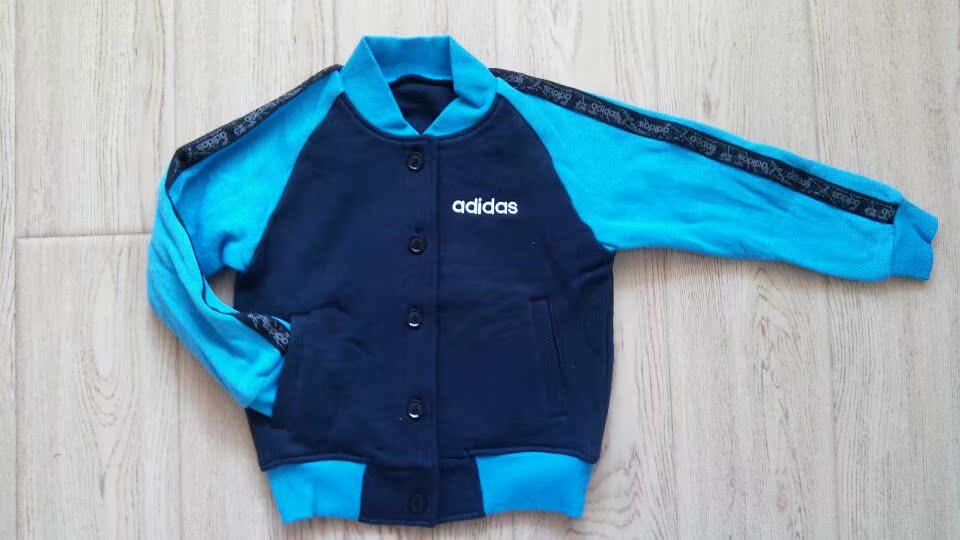 Спортивная толстовка Adidas  A11