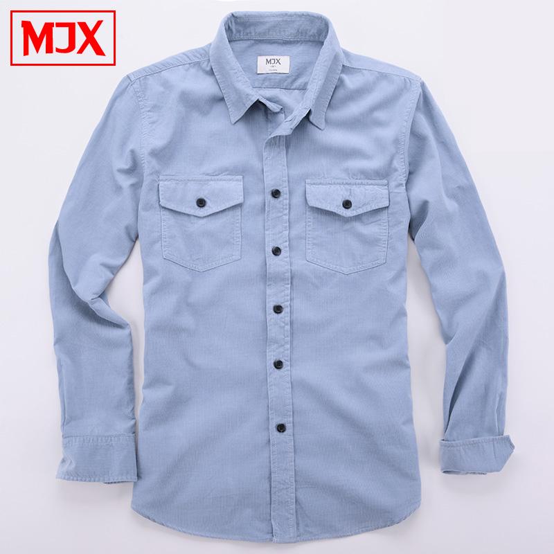 Рубашка MJX