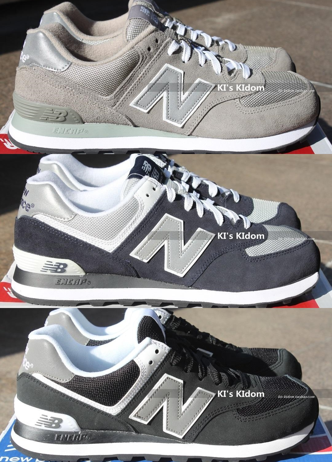 Кроссовки New Balance NB574 M574GS/BGS/SKW W574GS/SKW bosch bgs 21832