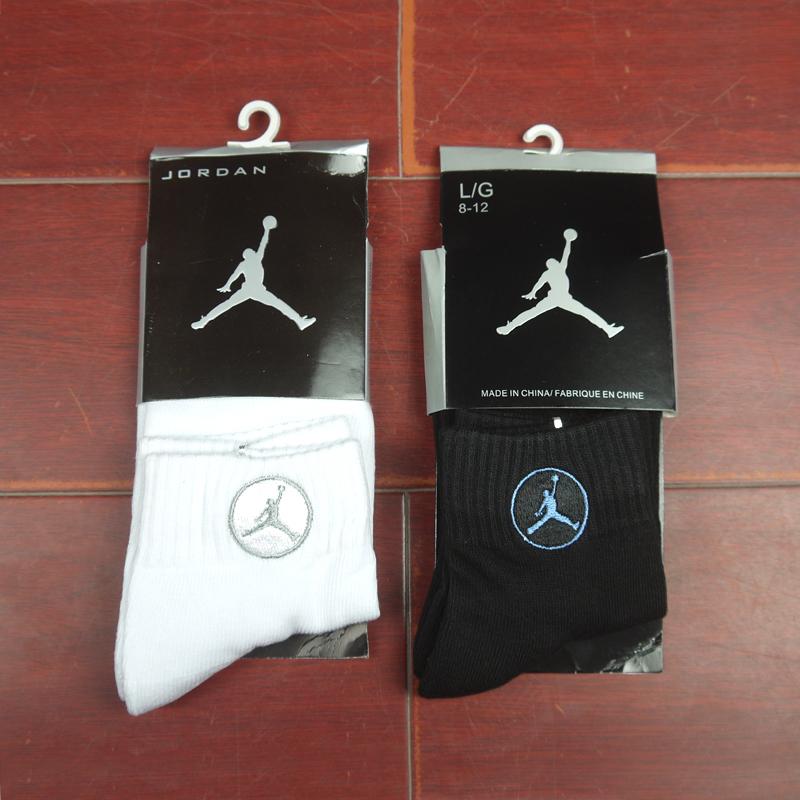 Спортивные носки   AIR JORDAN AJ спортивные носки jordan