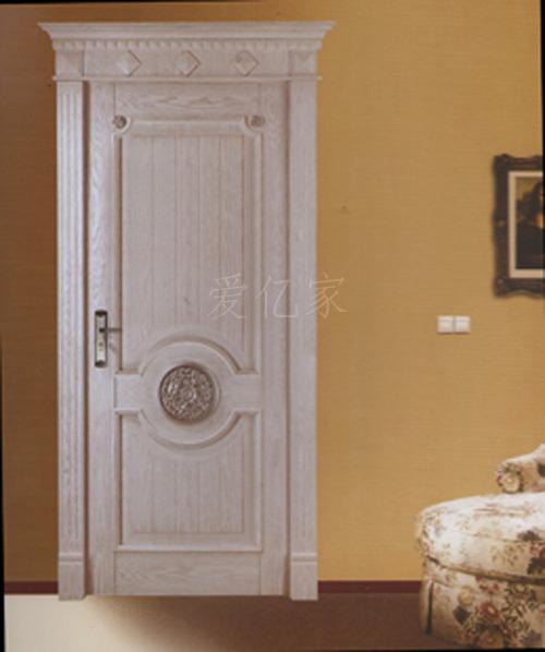 Межкомнатная дверь дверь межкомнатная деревянная купить в ульяновске