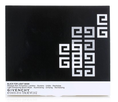 Givenchy  9ml*9 сумка givenchy antigona