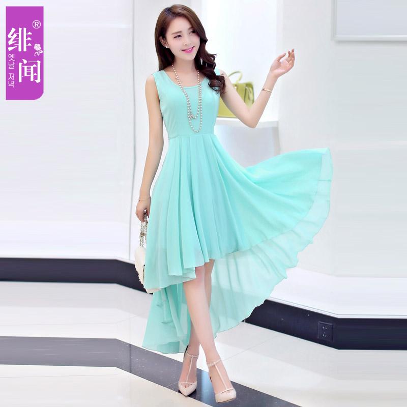 Женское платье  3264 2015 моноблок dell inspiron 3264 3264 9890 3264 9890