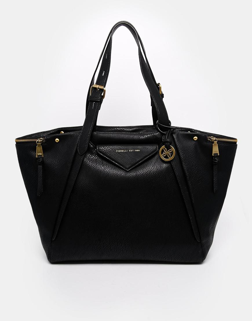 Сумка Asos  12.31ASOS Fiorelli Paloma сумка fiorelli fh8669 black mix