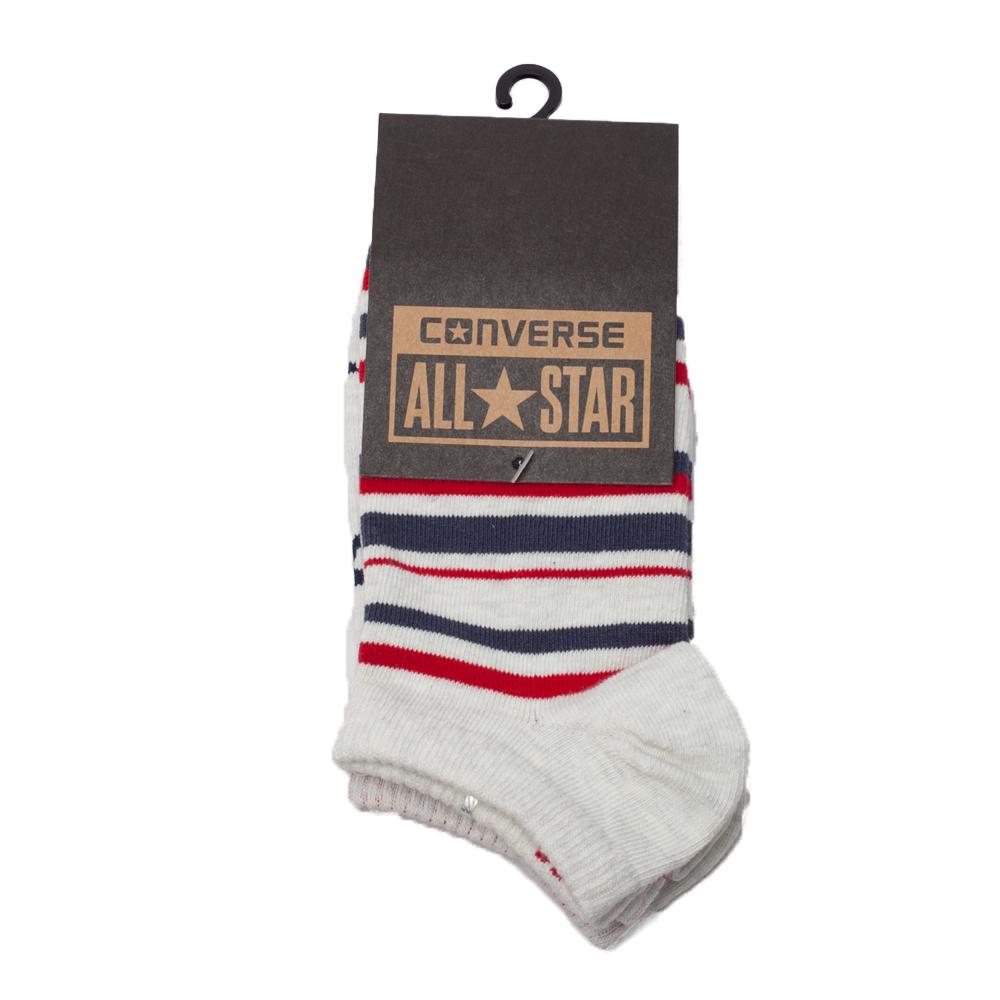 Спортивные носки Converse 12077c 100 2015 12077C100 спортивные носки converse 12079c 2015 12079c100 444 524