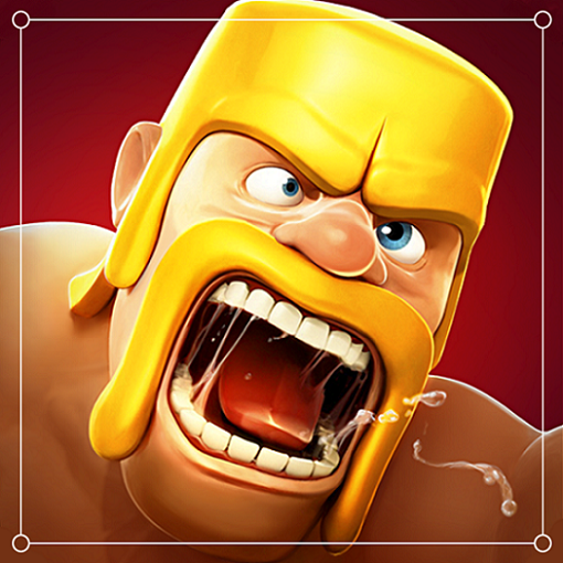 Ios Coc 14000 Clash Of Clans